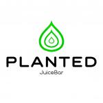 Planted JuiceBar