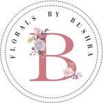 Florals By Bushra