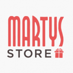 Martys Store