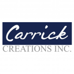 Carrick Creations Inc.