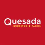 Quesada Burritos and Tacos