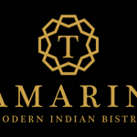 Tamarind Modern Indian Bistro