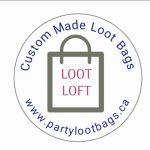 Loot Loft