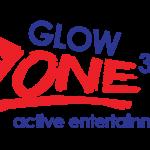 GlowZone 360 Active Entertainment