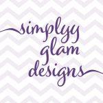 SimplyyGlamDesigns