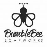 BumbleBee Soapworks