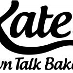 Kate's Town Talk Bakery