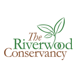 The Riverwood Conservancy