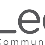 Leda Communications