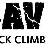 Cave Rock Climbing