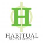 Habitual Fitness & Lifestyle