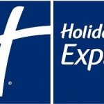 Holiday Inn Express and Suites Mississauga Toronto Southwest