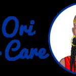 Ade Ori Hair Care