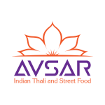 Avsar – Indian Thali & Street Food