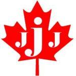 Triple J Canada Tax