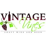 Vintage Vines