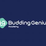 Budding Genius Academy