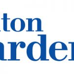 Hilton Garden Inn Toronto Airport West / Mississauga