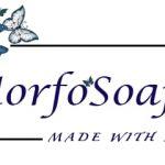 Morfosoaps