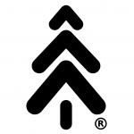Maker Watch Company