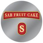 SAB Fruit Cake