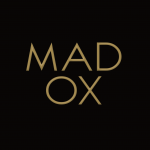 Mad Ox | BBQ Smokehouse + Grill