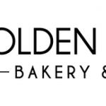 Golden Dough Bakery & Grill