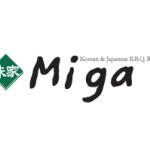 Miga Korean & Japanese BBQ