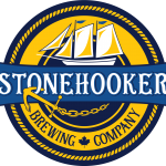 Stonehooker Brewing Company