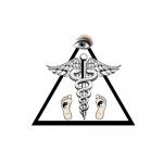 Trinity – IRL