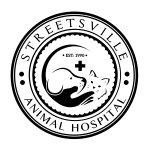 Streetsville Animal Hospital