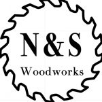 N and S Woodworks