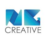 NG creative