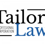 Tailor Law Professional Corporation