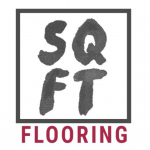 Squarefoot Flooring
