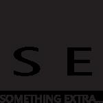 Something Extra Inc