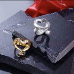 UNOde50 Handmade Jewelry