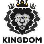 Kingdom Fightwear
