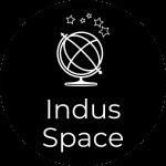 Indus Space