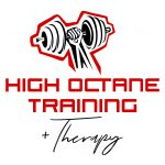 High Octane Training + Therapy