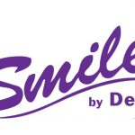 Dr Arun Narang & Associates Smile by Design
