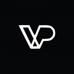 VoxelPrints