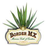 Border MX Mexican grill