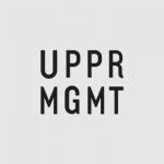 UPPR MGMT Streetsville Barbershop