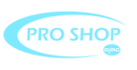 ORC Pro Shop