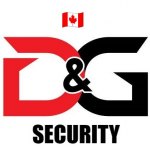 D&G Security Incorporated