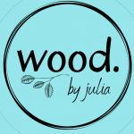 wood.by julia