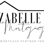 Yzabelle – Your Mortgage Partner For Life!