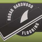 Robar Flooring