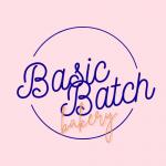 Basic Batch Bakery